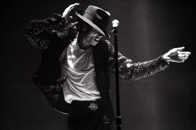 michael jackson wallpaper 1920x1080 mobile