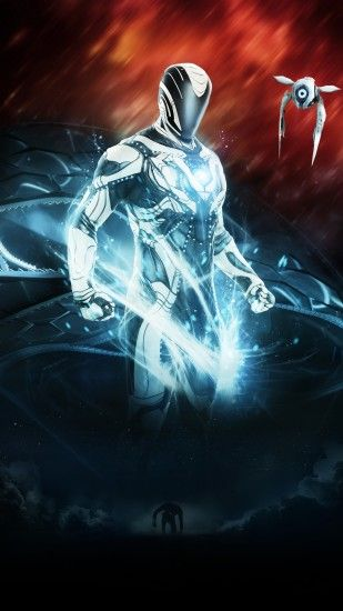 Max Steel, Phone Wallpapers, Movie Wallpapers, Resolutions, Phones,  Internet, Action, Movies