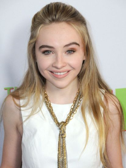 Sabrina C. images Sabrina Carpenter 18 HD wallpaper and background photos