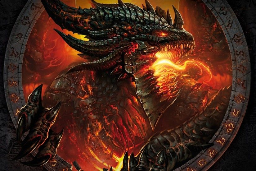 Fire Dragon HD Wallpaper | Wallpapers | Pinterest | Fire dragon and Hd  wallpaper
