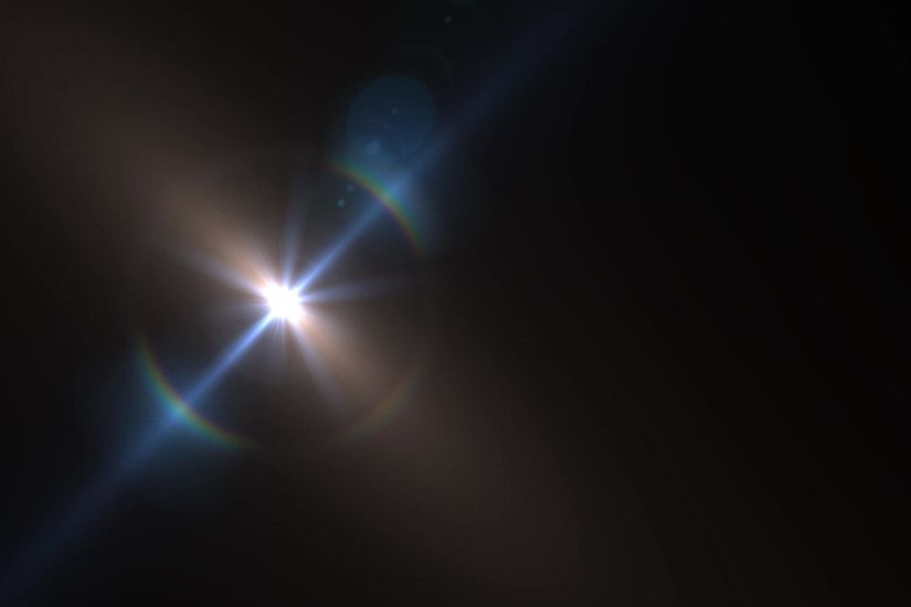 real lens flare - Google Search