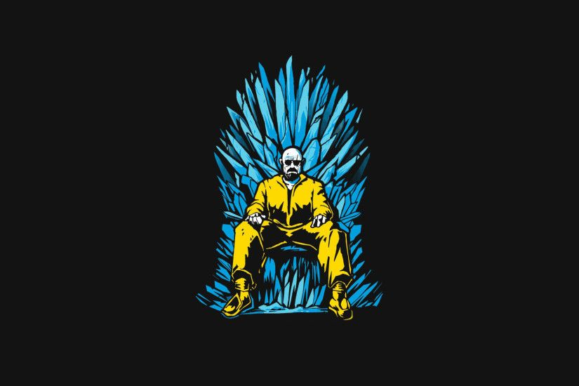 Breaking-Bad-Drawing-Wallpapers