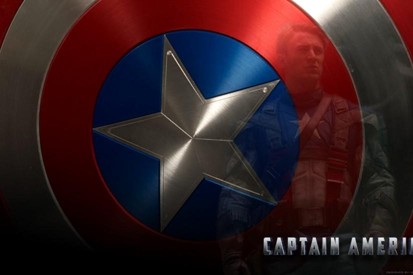 captain america wallpaper 2560x1440 for macbook