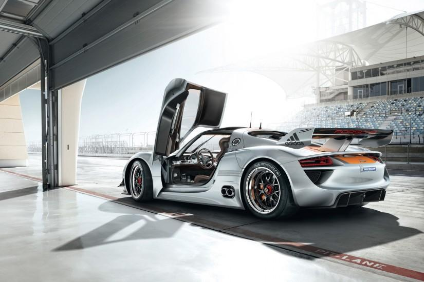download car wallpaper 1920x1200 download