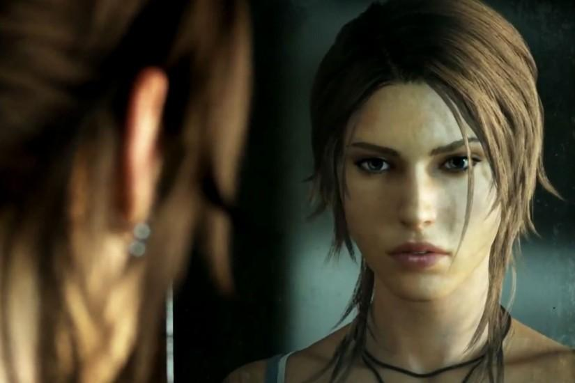free download tomb raider wallpaper 1920x1080 notebook