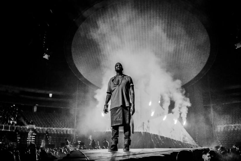 download kanye west wallpaper 2048x1365 full hd