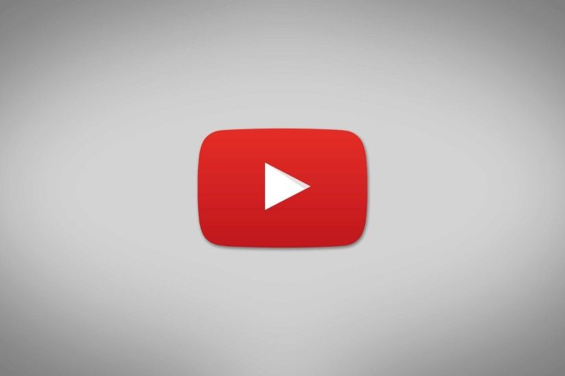 Download YouTube Logo HD wallpaper for 2560 x 1440 - HDwallpapers.net