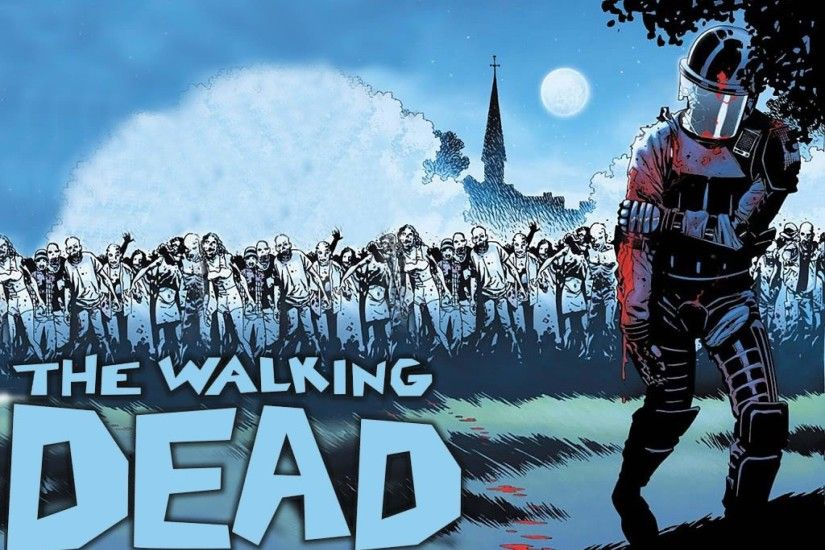 Tv-Comics-Walking-Dead-Show-The-Walking-Dead-