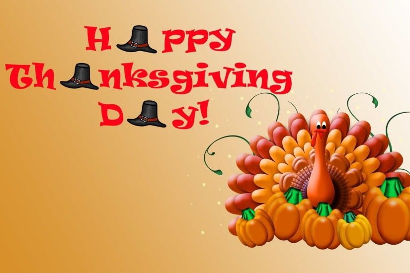 free-thanksgiving-wallpaper-and-background-7