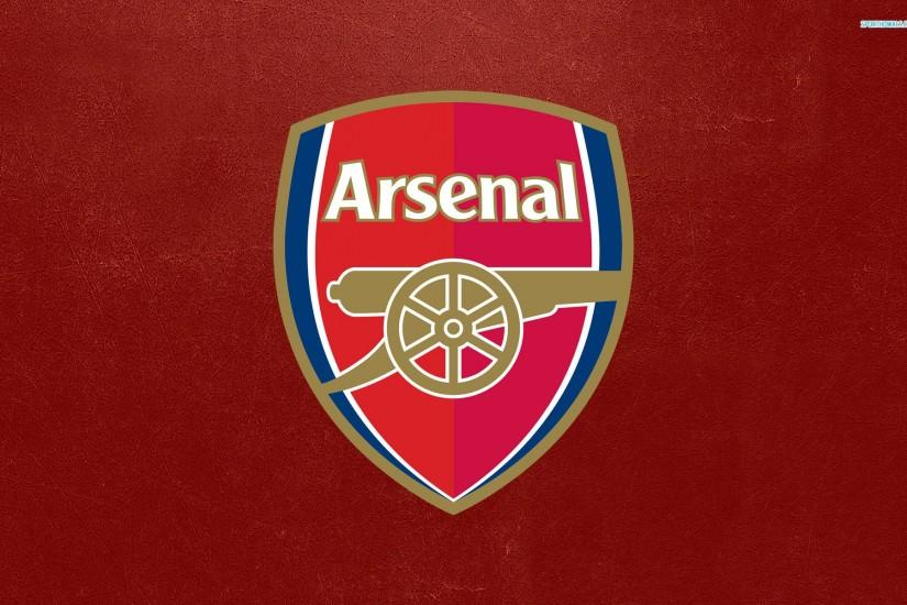 ... Arsenal Wallpapers; Arsenal 1920x1200: HD Images ...