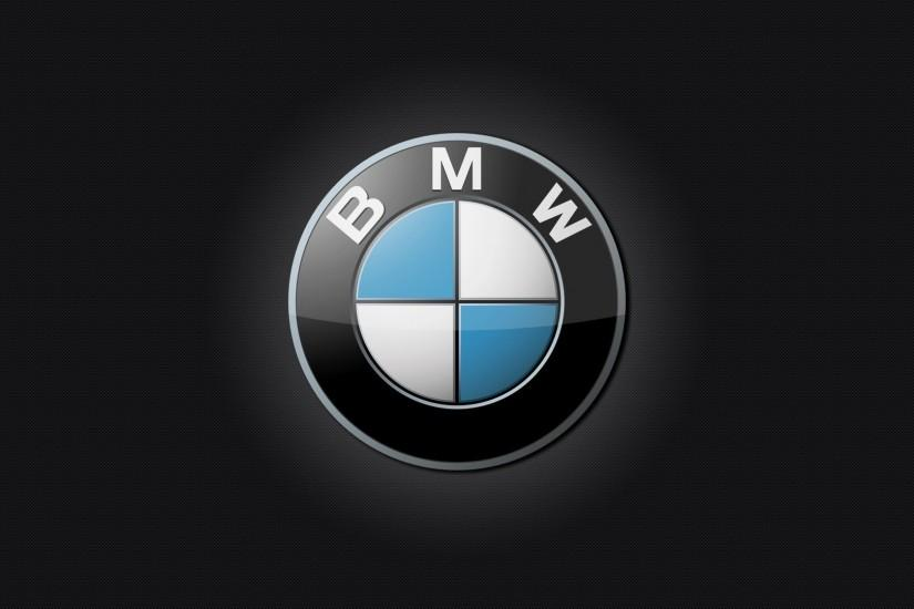 top bmw wallpaper 1920x1080
