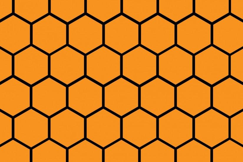 honeycomb background 1920x1694 for mac
