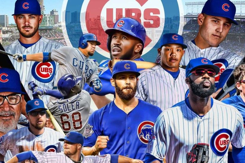 excellent chicago cubs wallpaper - photo #14. The Purple Quill : What to  look for in the MLB