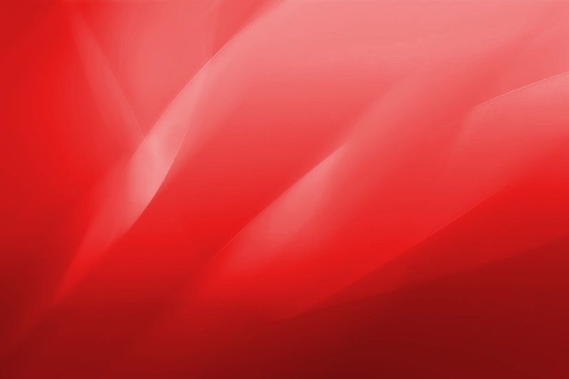 ... red wallpaper 11 ...