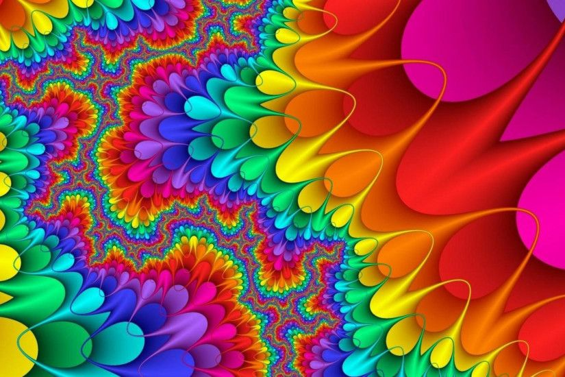 hd pics photos abstract color variatons desktop background wallpaper