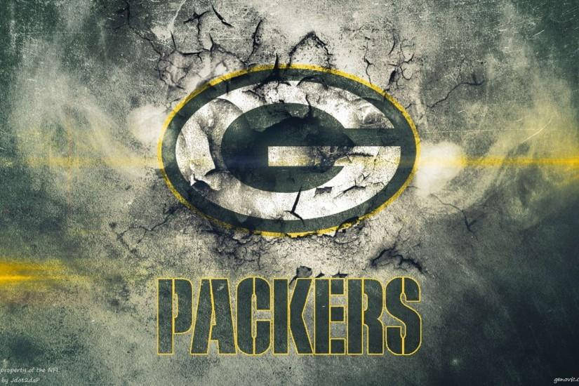 green bay packers wallpaper - http://hdwallpaper.info/green-bay