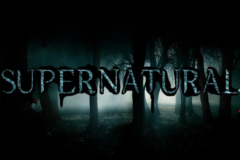 vertical supernatural wallpaper 1920x1080