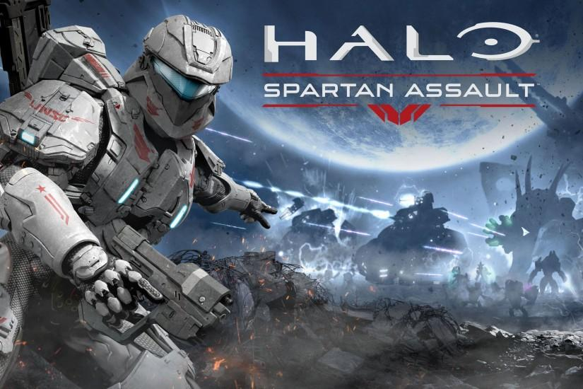 popular halo 5 wallpaper 3000x1688 cell phone
