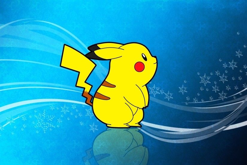 pikachu pokemon yellow anime hd wallpaper desktop wallpapers high  definition monitor download free amazing background photos