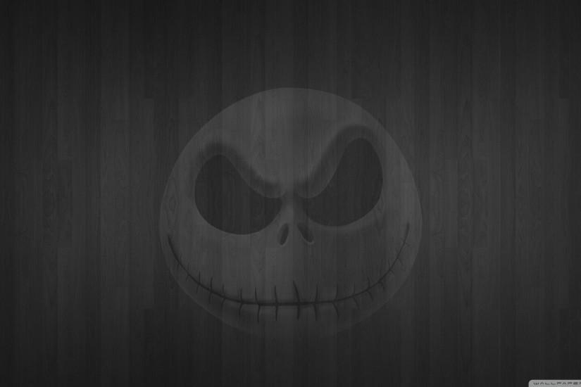amazing jack skellington wallpaper 2560x1440 hd for mobile