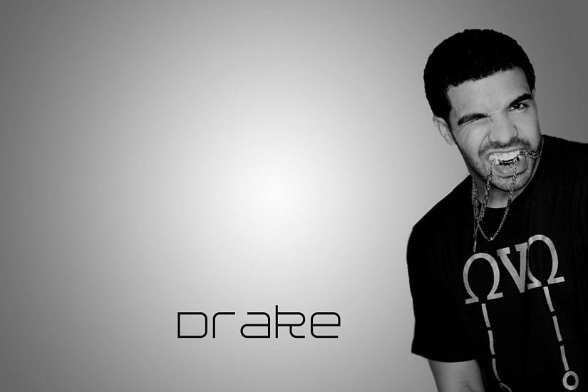 popular drake wallpaper 1920x1200 windows 10