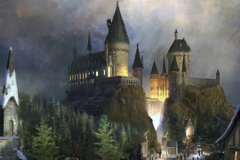 ... hogwarts castle hd wallpapers Genius Wallpapers Images Collection of  Genius nMGT Collection | HD Wallpapers | Pinterest | Wallpaper, ...