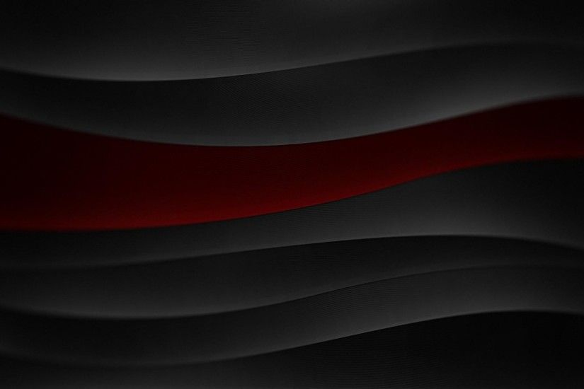 Free-Desktop-Black-And-Red-Backgrounds