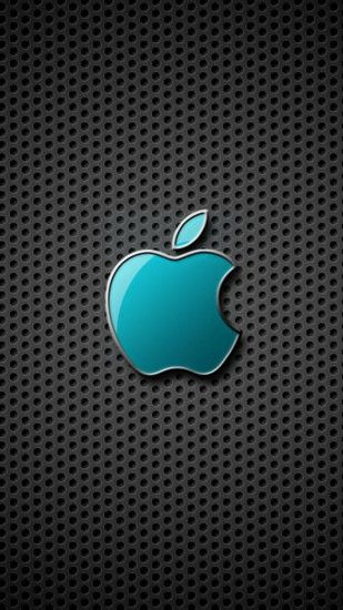 free photos apple iphone download download high definiton wallpapers  desktop images colourful hi res quality images computer wallpapers best  colours ...