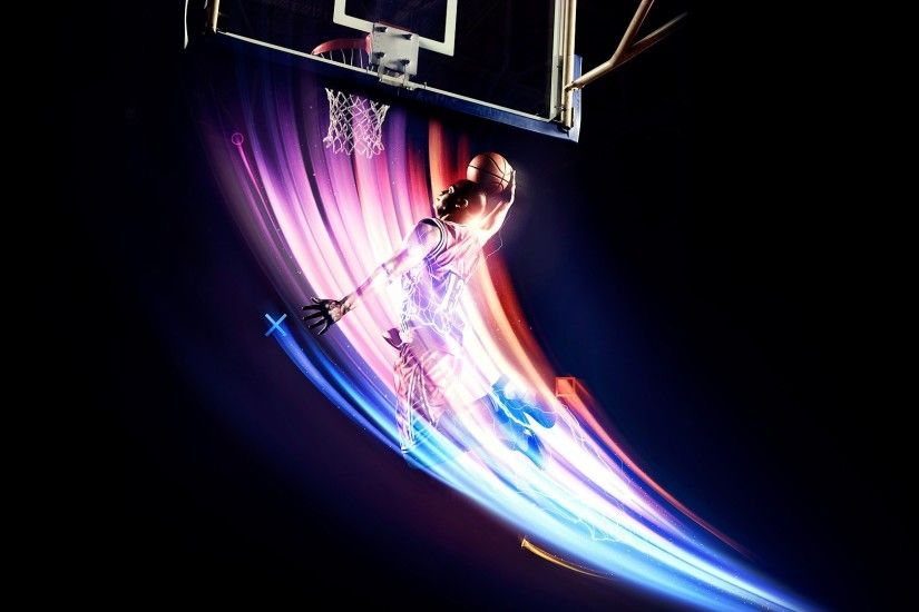 ... x 1080 Original. Description: Download NBA Basketball Sports wallpaper  ...