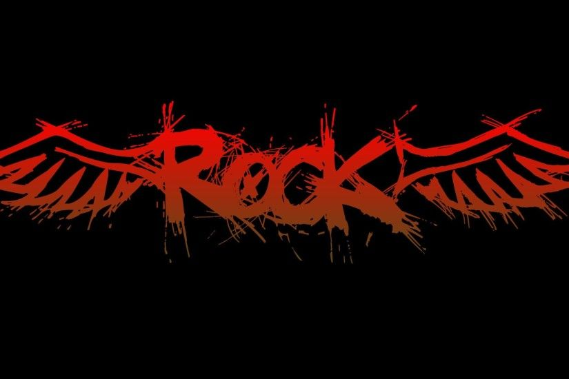 rock wallpapers red wings. Â«Â«