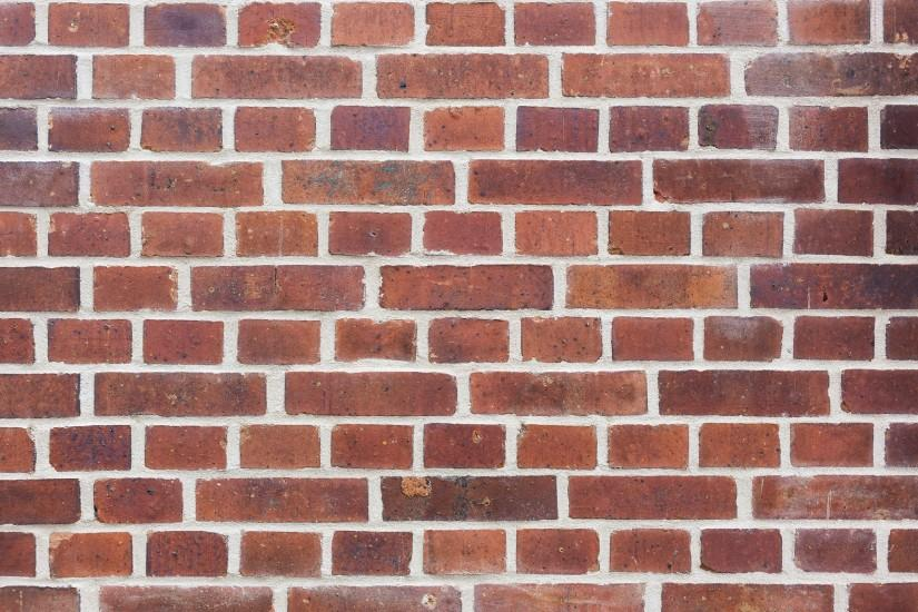brick wall background 2400x1600 for tablet