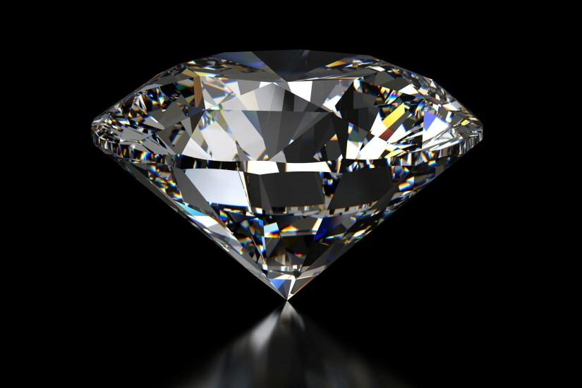 diamonds background 3840x2160 windows