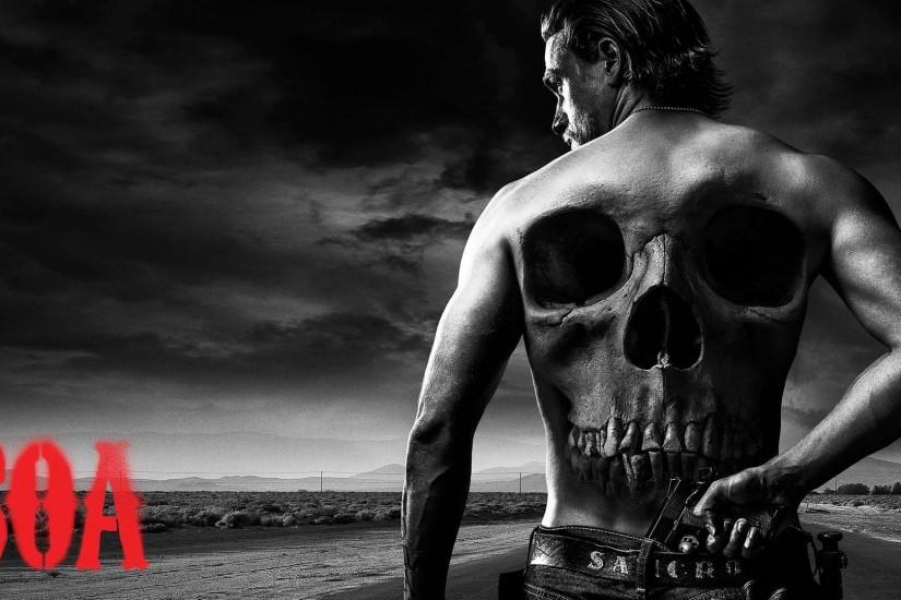 most popular sons of anarchy wallpaper 1920x1080 for samsung