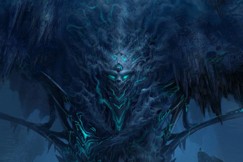 Starcraft Protoss 1920?1200 Wallpaper 784132