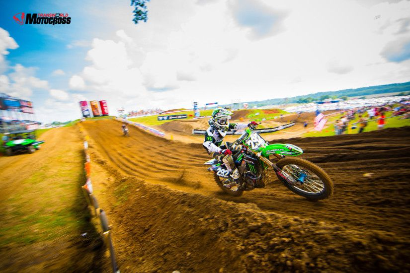 Motocross Wallpaper Android Apps on Google Play 1920×1280 Motocross  Wallpapers (39 Wallpapers)
