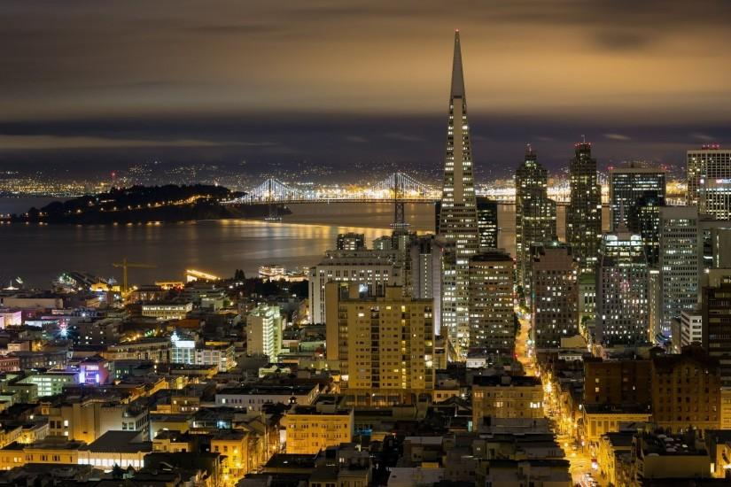 san francisco wallpaper 1920x1080 for tablet