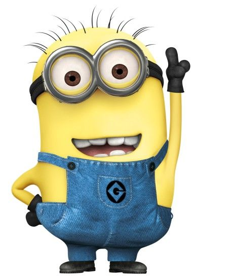 images of despicable me minions | despicable me characters mr 4 Despicable  Me 2 Minions Pictures