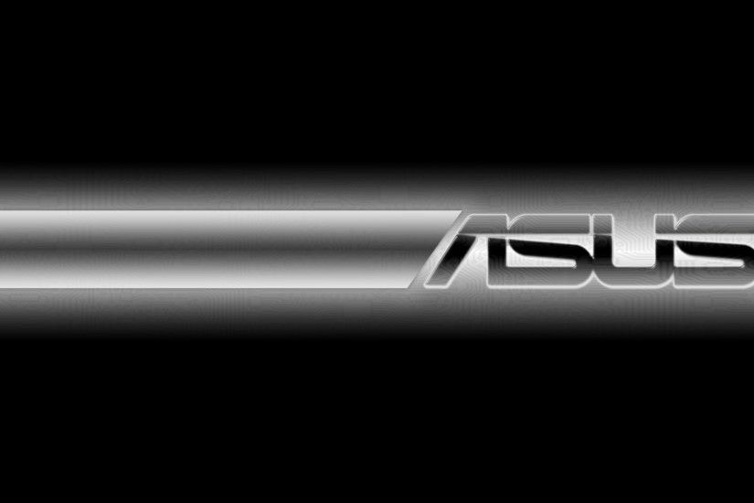 Free Hd Wallpapers: Asus HD Wallpapers 1920×1080 Asus Hd Wallpaper (40  Wallpapers