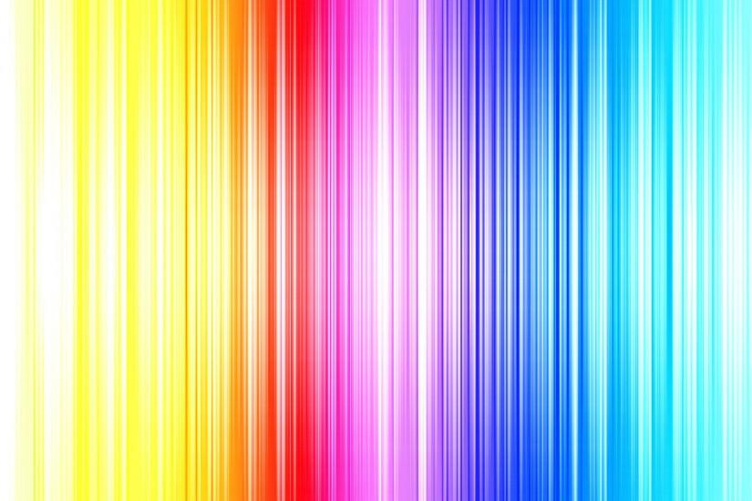 Color Wallpaper 100