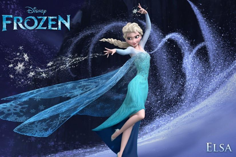 amazing frozen wallpaper 2880x1800