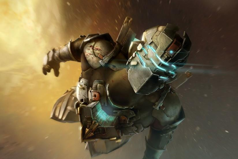 download free dead space wallpaper 1920x1080
