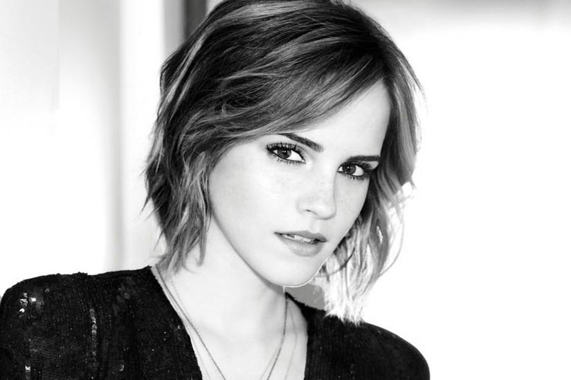 beautiful emma watson wallpaper 1920x1080 for iphone 6