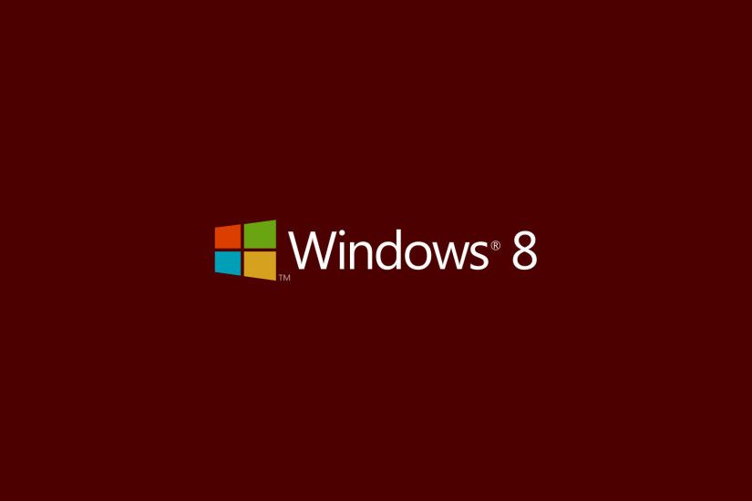 40 Fantastic Windows 8 Wallpaper Microsoft ...