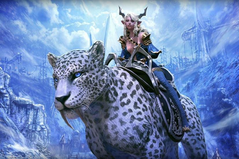 tera e books community forums fansite kits tera resources guild finder .