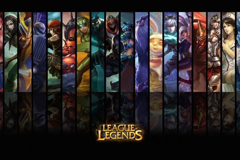best league of legends background 2119x1192 for iphone 6