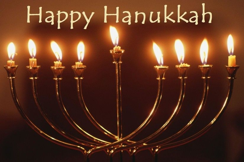 Happy Hanukkah 2014 background, wallpaper, Happy Hanukkah 2014 .