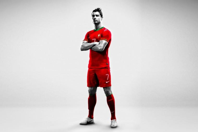 cristiano ronaldo wallpaper 1920x1080 for meizu