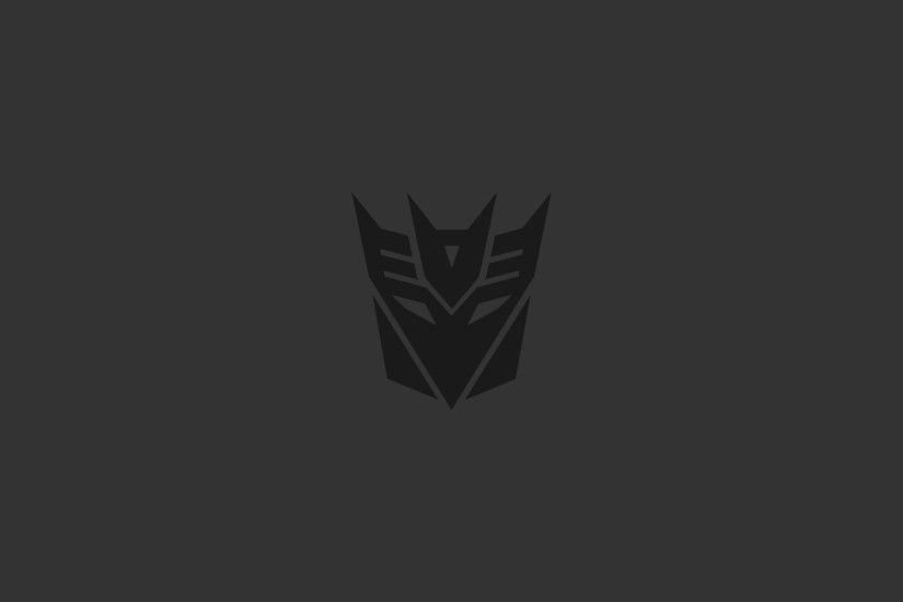 Wallpaper Transformers Decepticons - beauty walpaper ...