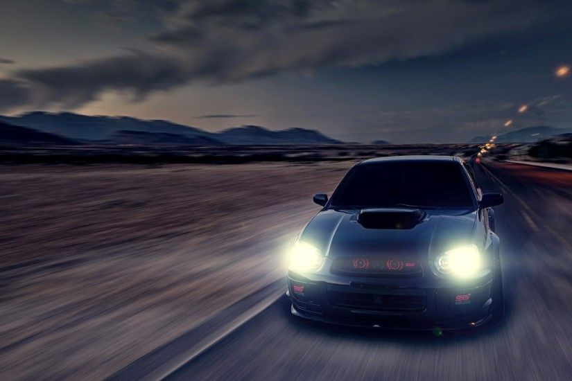 Subaru Impreza WRX STi, Subaru Impreza WRX, Subaru Impreza, Subaru, JDM  Wallpapers HD / Desktop and Mobile Backgrounds