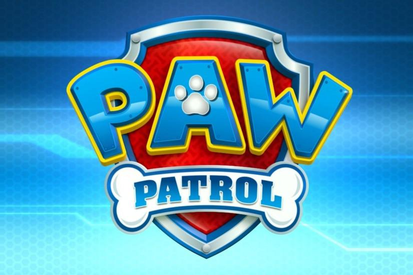 Wide HDQ Paw Patrol Wallpapers (Paw Patrol Wallpaper, 18), LL.GL